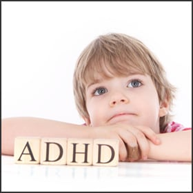 CPD course on handling ADHD patients