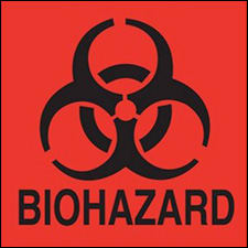 ce498 fig07 universal biohazard label