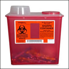 ce498 fig08 fda cleared container