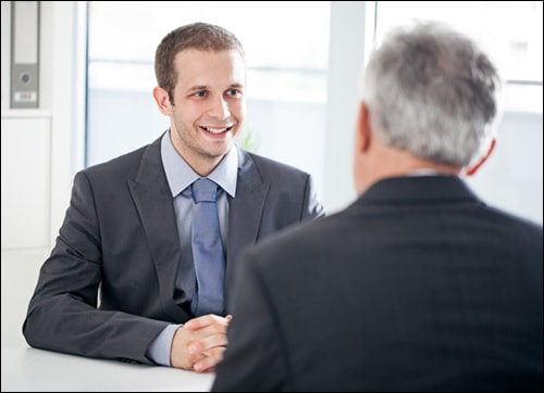 Tips of Effective Interviewing