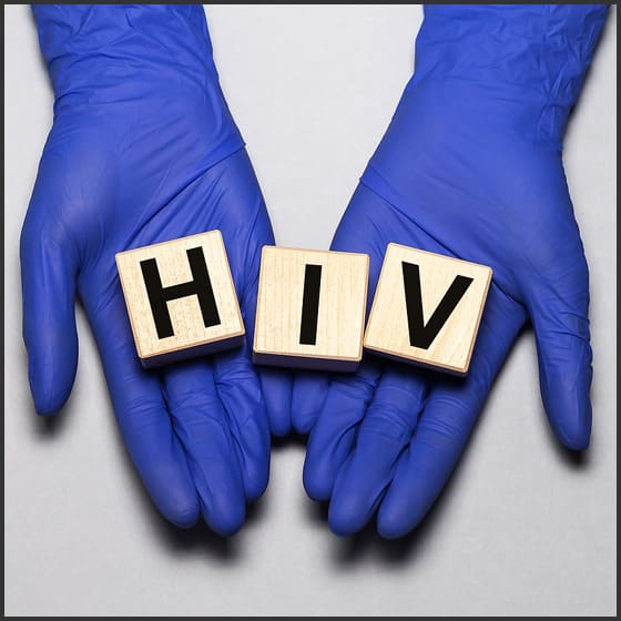 HIV: Infection Control/Exposure Control Issues for Oral Healthcare Personnel (ce97) - Introduction
