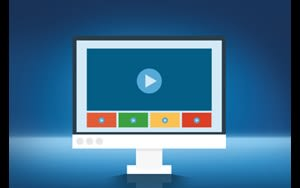 e-learning-videos