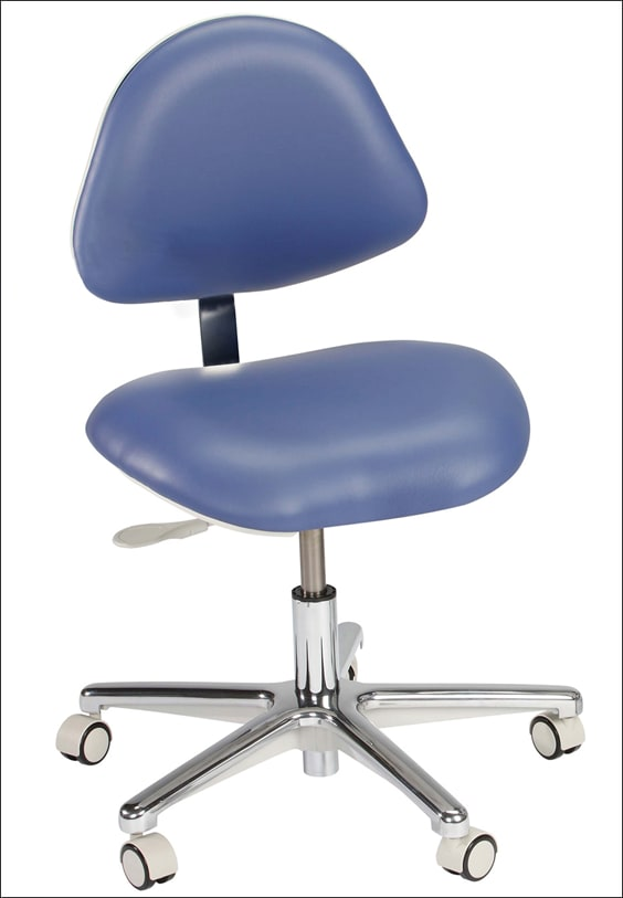 fig03a doctor stool