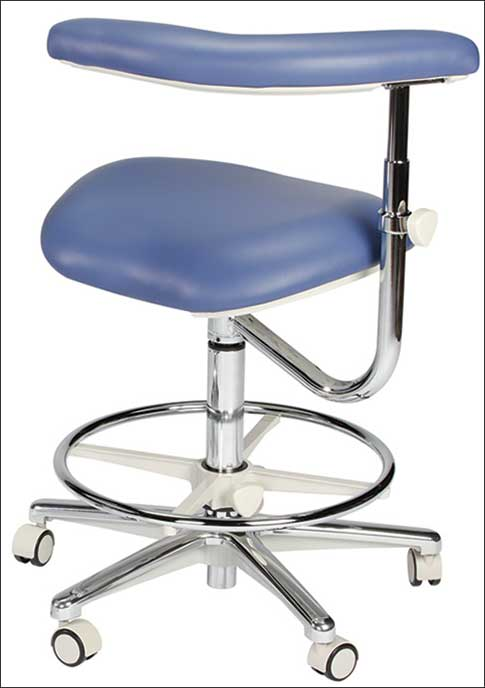 fig03c assistant stool