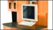 fig05b computer cabinet
