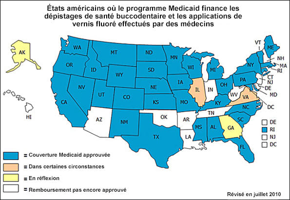 fig10-state-funding_FR-CA
