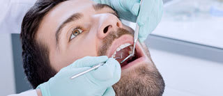 What is Gum Disease