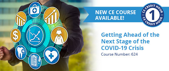 New CE Course Available - Evidence-based Dentistry - Why Do I Need That? (ce625)