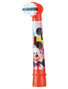 Końcówka Oral-B Stages Power Mickey