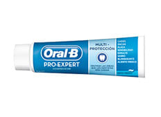 Oral-B Pro-Expert - Crema dentífrica profesional c995a6adc356