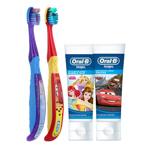 oral-b-pro-saude-stages-5-7anos