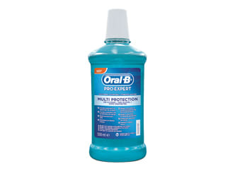oral b proexpert multi, profesional del cuidado dental, seda dental