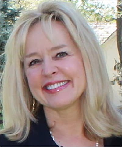 Shelly L. Campbell - dentalcare.com CE author