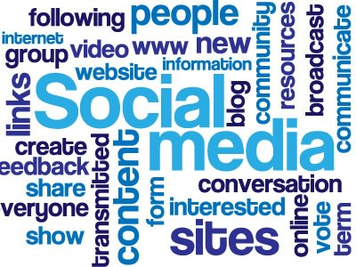 Social Media posts for your dental office