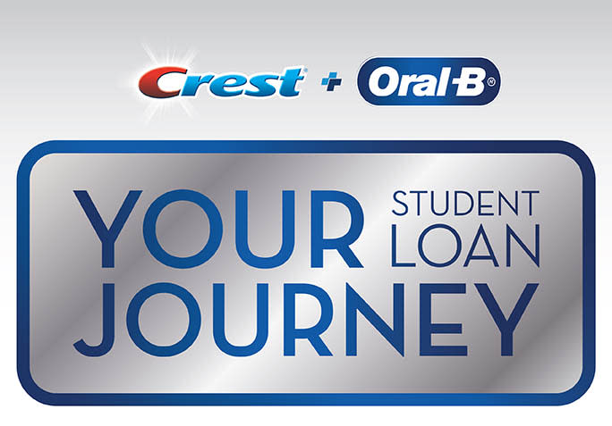 Your Student Loan Journey