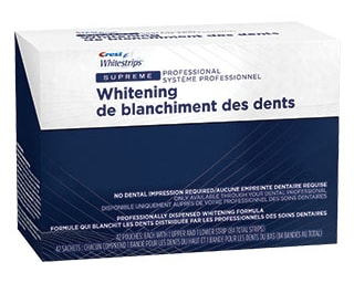 Whitestrips-Supreme---EN320x320