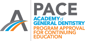 AGD PACE 2018