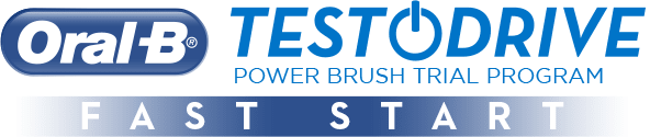 Test Drive Power Brush Trial Program