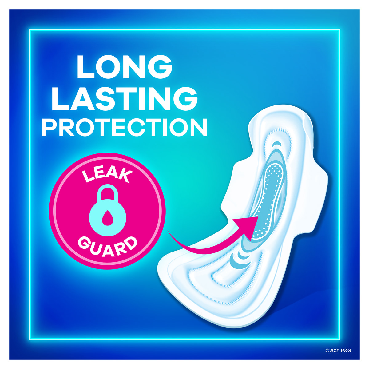 Always-Maxi-Wings-Long-Lasting-Protection