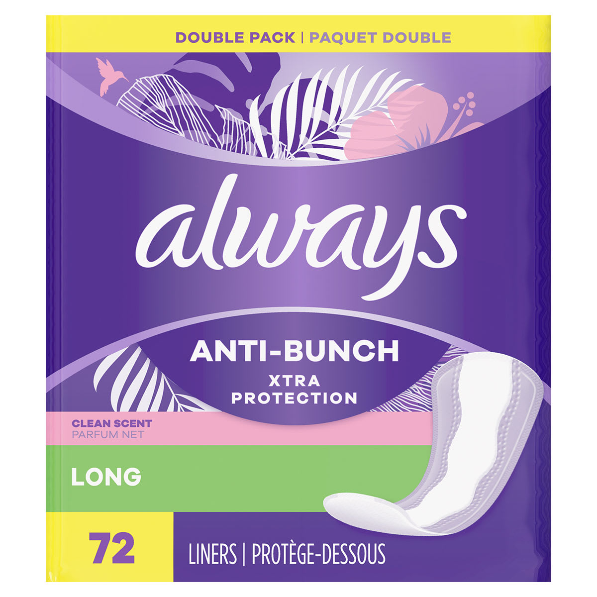 Always-Radiant-Daily-Liners-Long-Scented-ct-72-1200