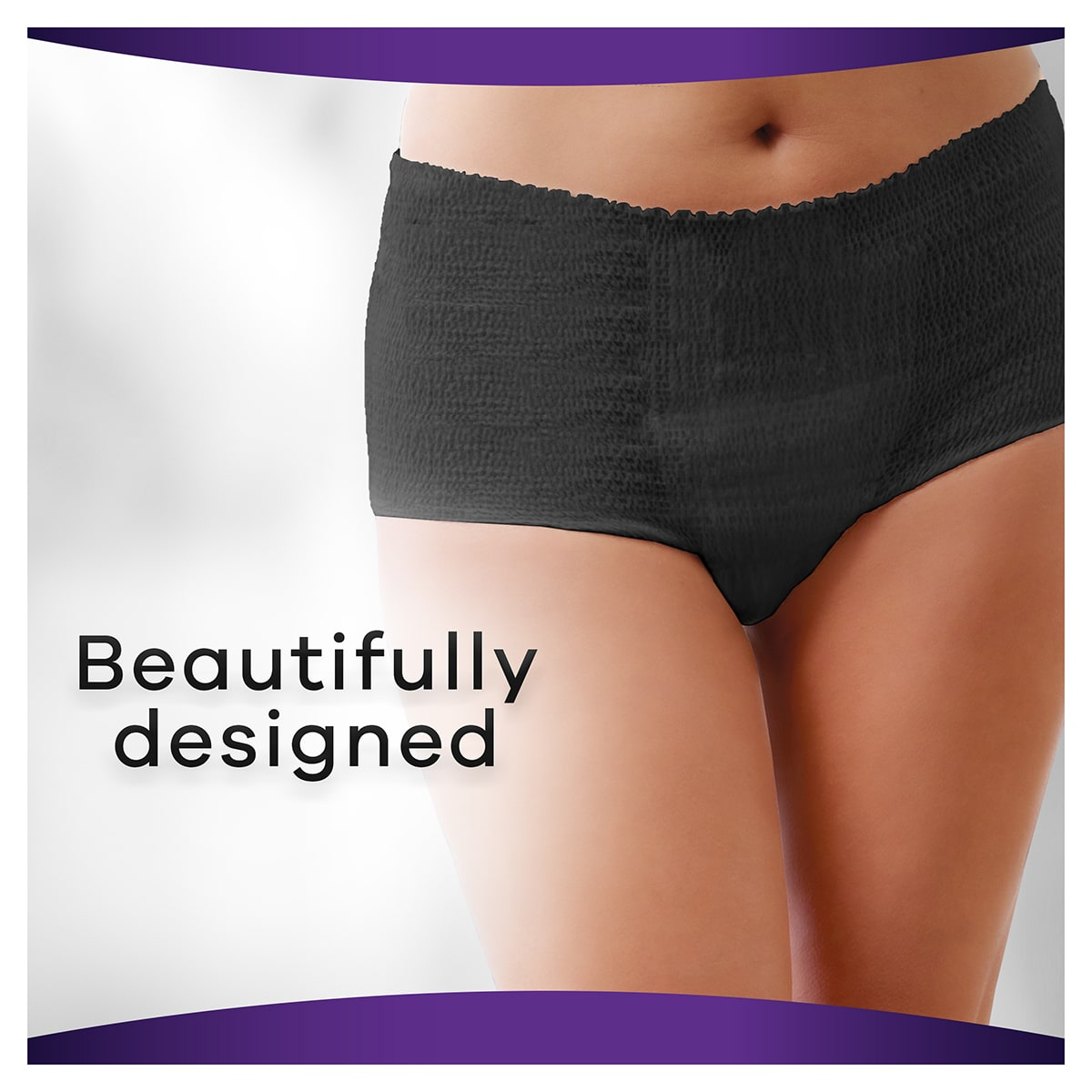 Always Discreet Boutique Pants Beautifully Designed 1200x1200