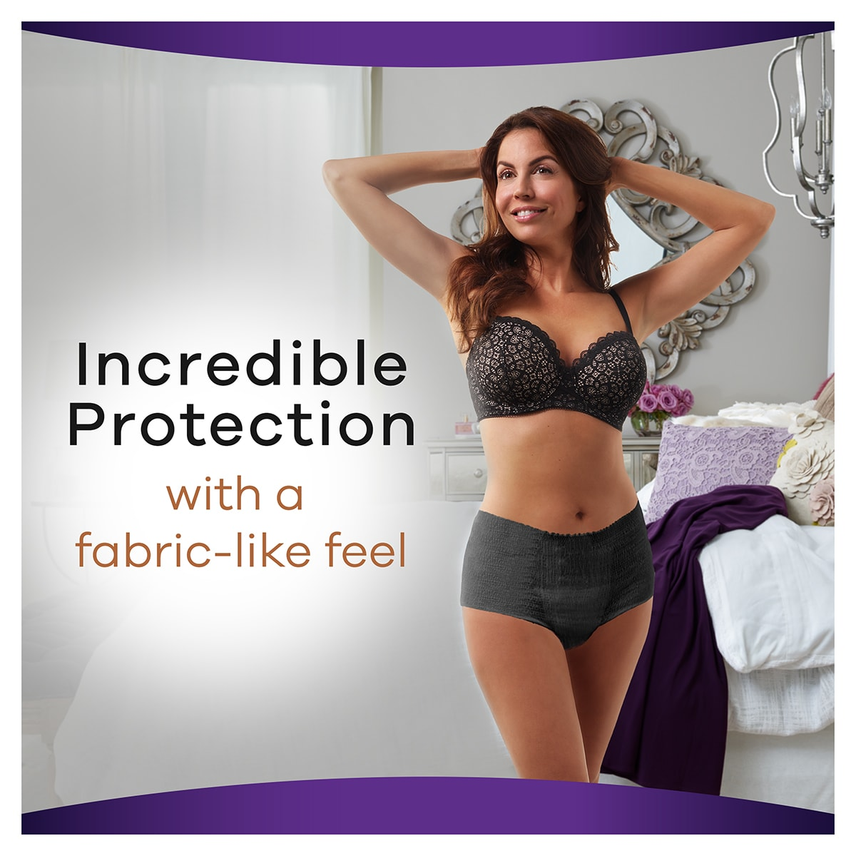 Always Discreet Boutique Pants Incredible Protection 1200x1200