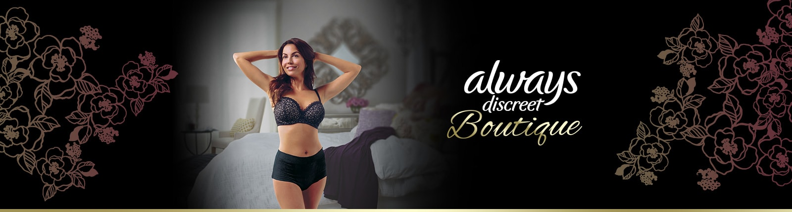 about-always-discreet-boutique-calcinha-para-incontinencia-urinaria