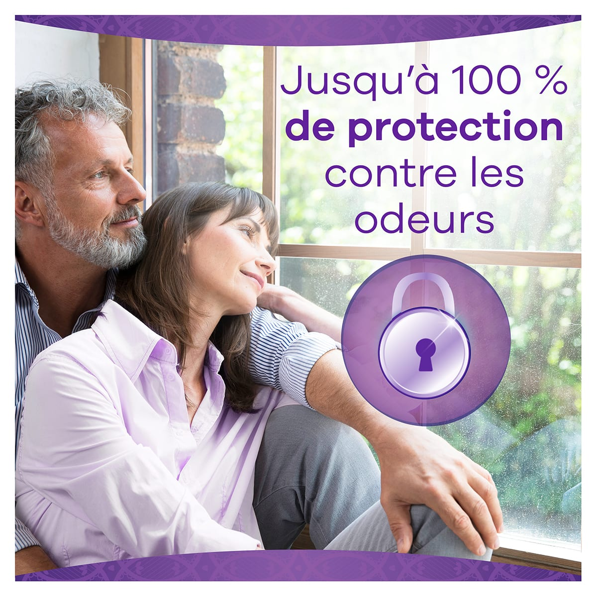 Always_Dailies_Ariane3_ExtraProtection_Large_FR_SI01