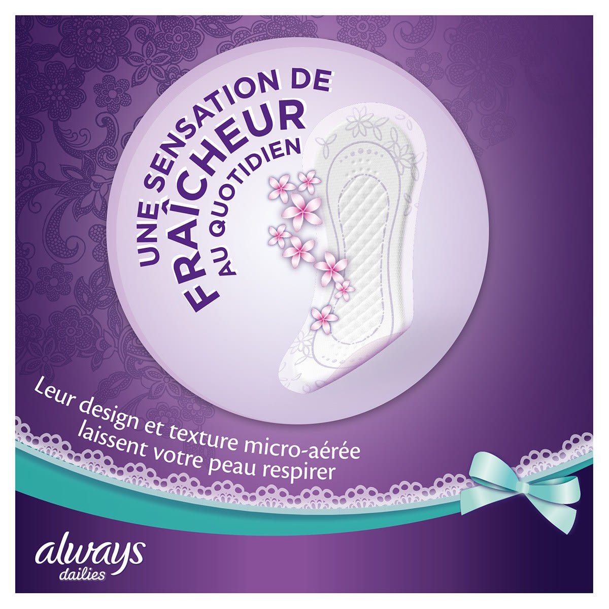 ALWAYS_DAILIES_Fresh_Protect_protege_slips_pertes_vaginales_SI05