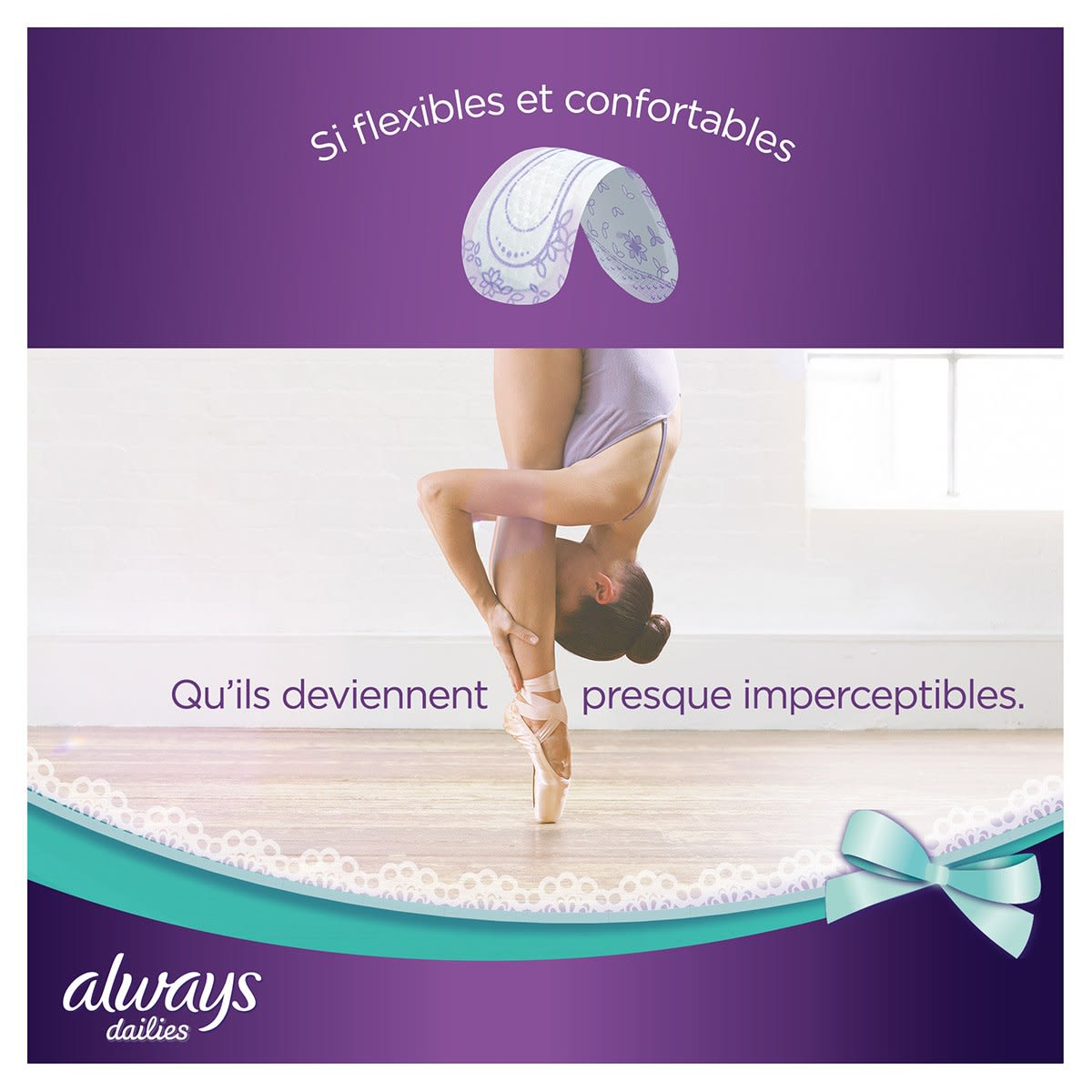 ALWAYS_DAILIES_Fresh_Protect_protege_slips_pertes_vaginales_SI07
