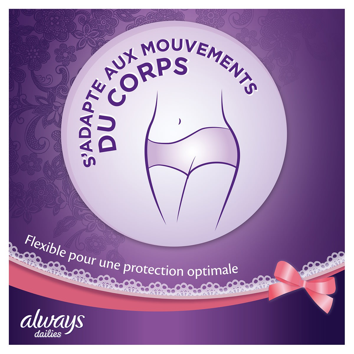 ALWAYS_DAILIES_Soft_Like_Cotton_protege_slips_pertes_vaginales_SI04