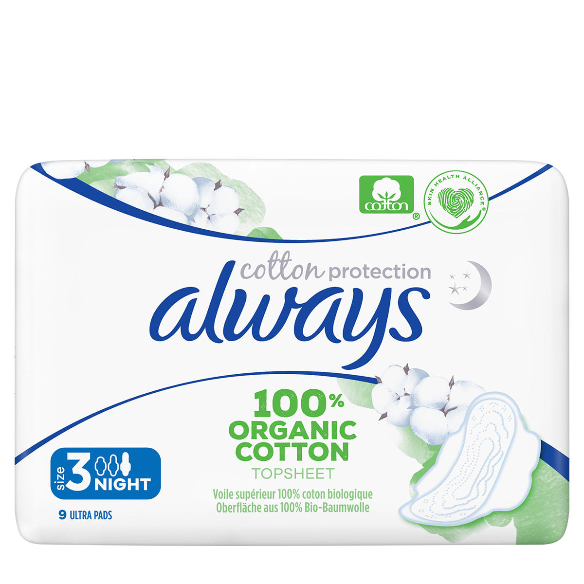 Always-CPP-Size3