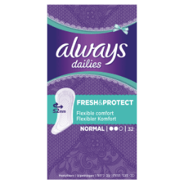 ALWAYS_DAILIES_Fresh_Protect_Normal_DT_960x960