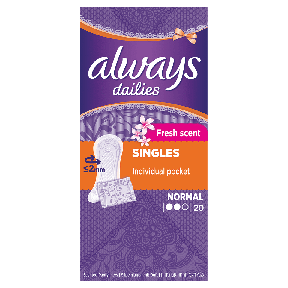 ALWAYS_DAILIES_Singles_Panty_Liners_Vaginal_Discharge_SP