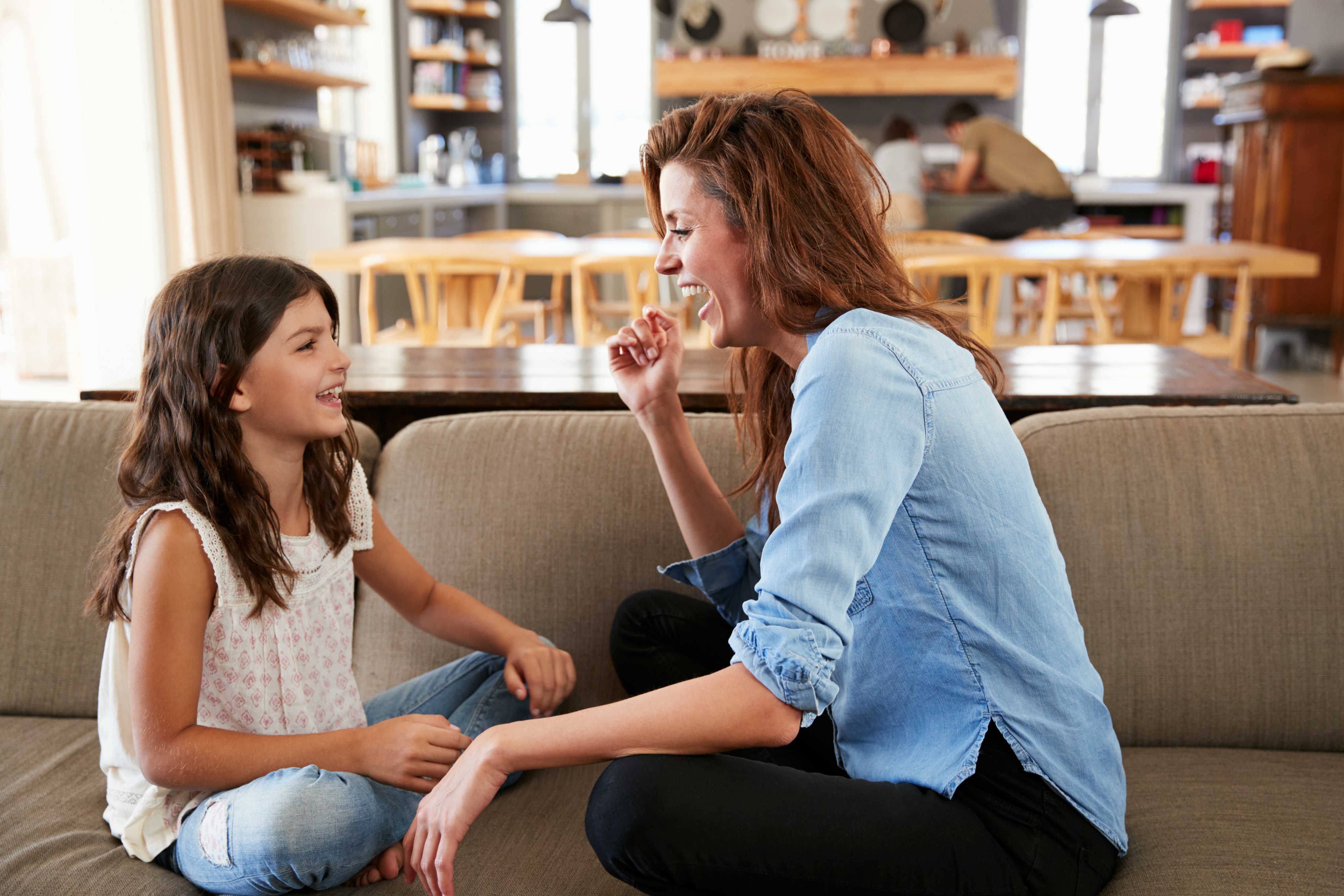 Do You Play with Your Kids? | 4aKid Blog