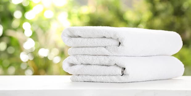 Best Hygiene Clean Practices in Laundry
