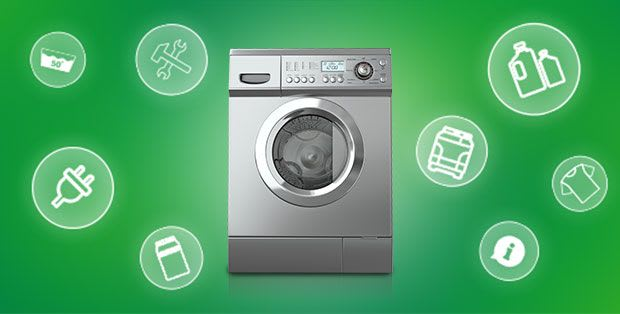 10 Things You Should Know About Choosing A Washing Machine