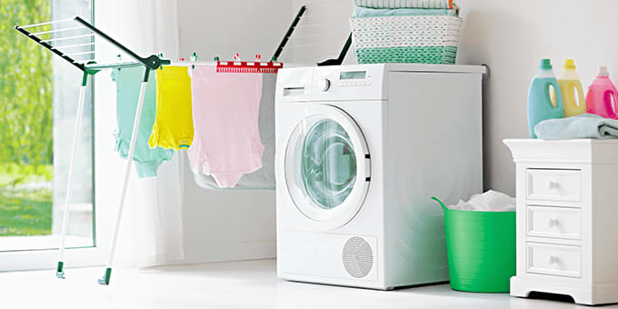 Ariel_How_to_use_your_washing_machine_DT_3