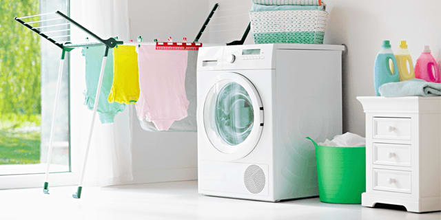 Ariel_How_to_use_your_washing_machine_SP_3
