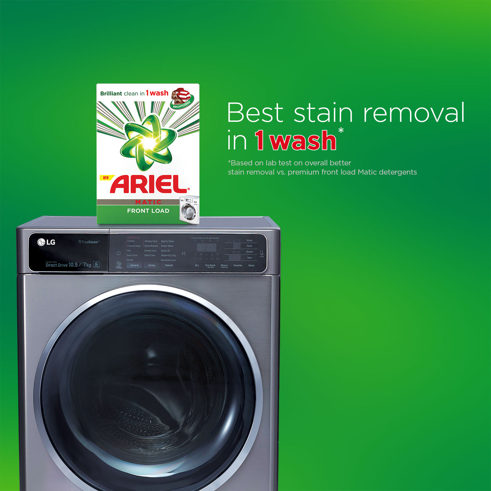India_Best_stain_removal_front_SI