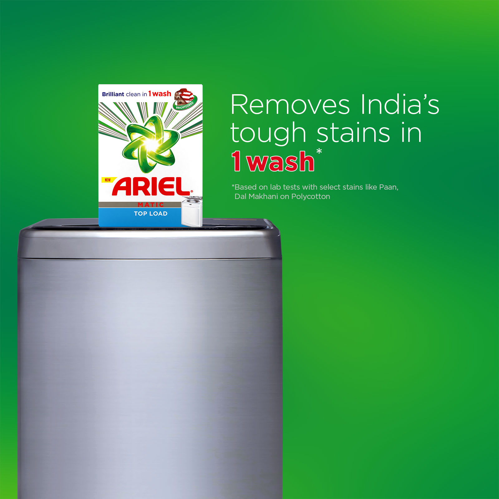 India_Best_stain_removal_top_SI