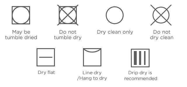 fabric_care_labels_SP_04b