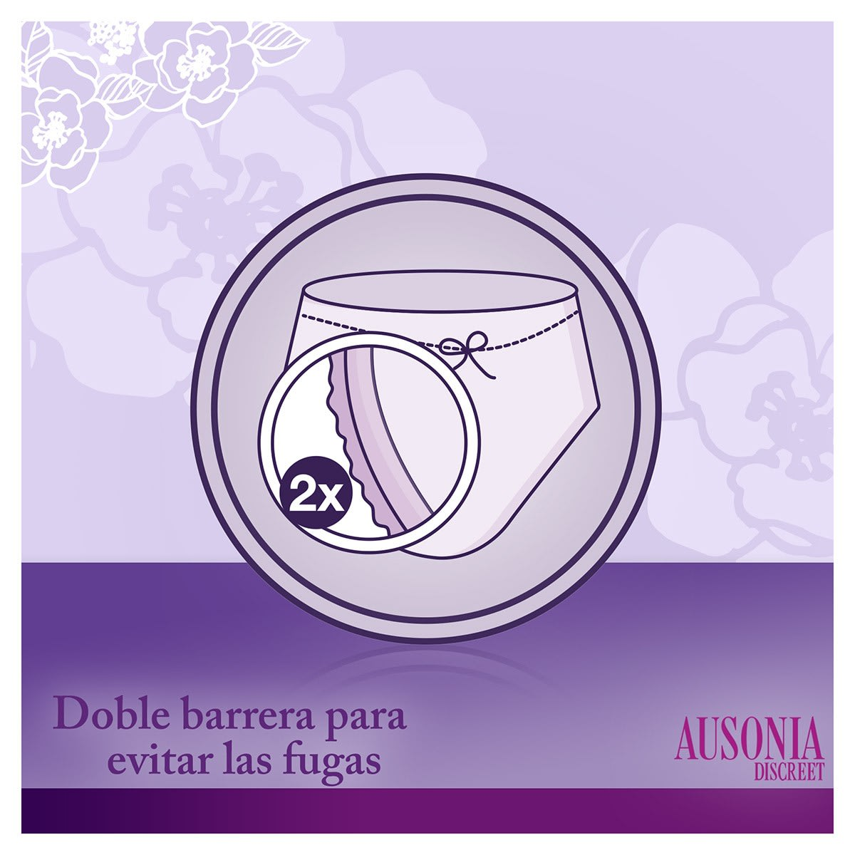 Ausonia_Discreet_Normal_G_Ropa_Interior_Incontinencia_SI04