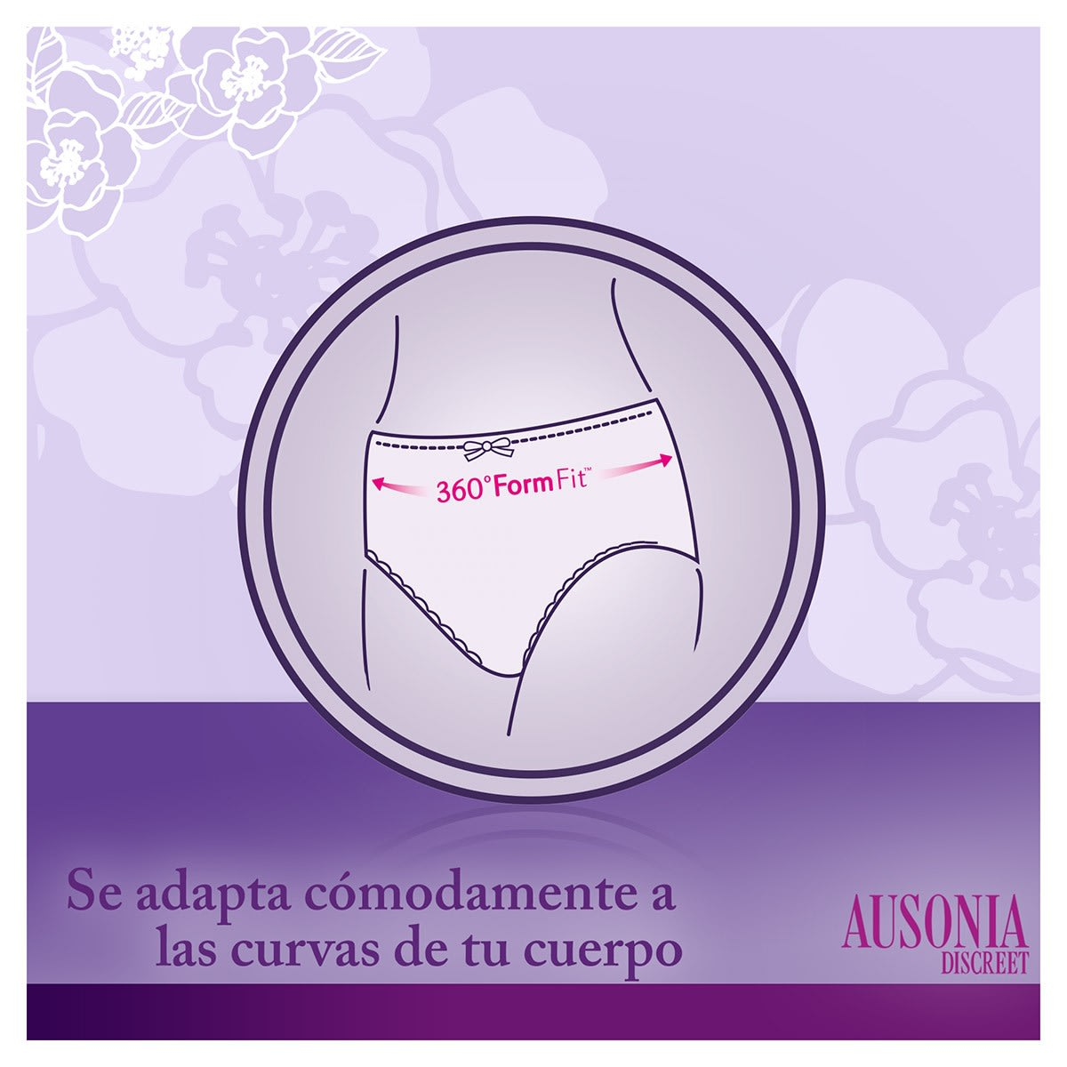 Ausonia_Discreet_Normal_G_Ropa_Interior_Incontinencia_SI07