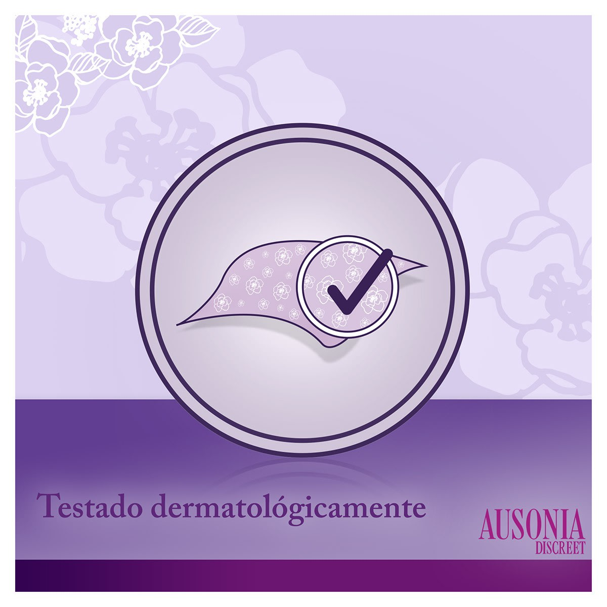 Ausonia_Discreet_Normal_G_Ropa_Interior_Incontinencia_SI08