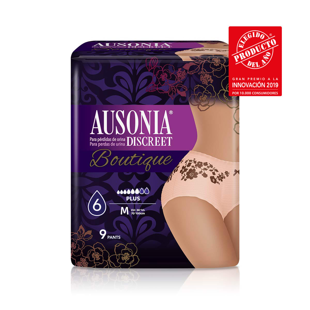 Ausonia Discreet Boutique