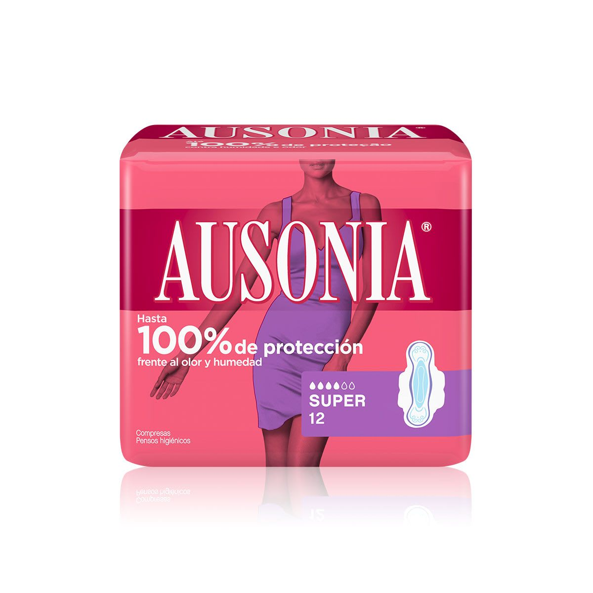 AUSONIA Super