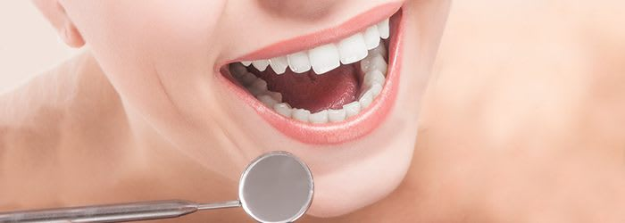 Bleeding Gums Causes Treatments and Prevention