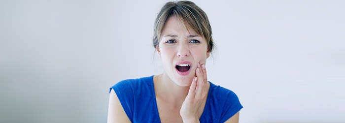 Home Remedies for Sore Teeth