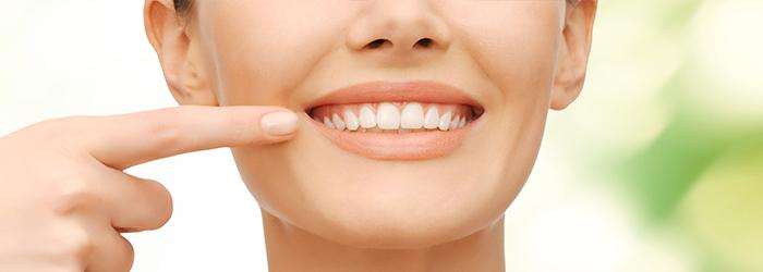 What Is the Perfect Teeth Whitening Solution?